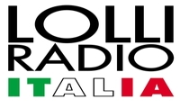 Lolli Radio Hits radio station