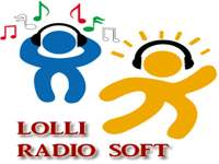 Lolli Radio Soft radio station