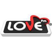 Love FM Italy radio station