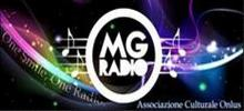 MG Radio radio station