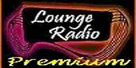 MRG FM Lounge radio station