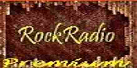 MRG FM Rock radio station