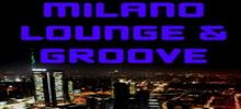 Milano Lounge Radio radio station