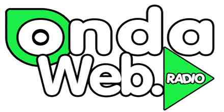 Onda Web Radio radio station