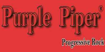 Purple Piper Progressive Rock radio station
