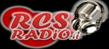 RCS Radio radio station