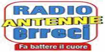 Radio Antenne Erreci radio station