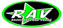 Radio Antenne Verde radio station