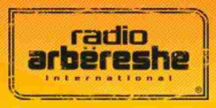 Radio Arbereshe radio station