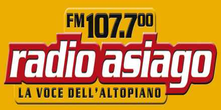 Radio Asiago radio station