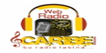 Radio Caribe Ragusa radio station