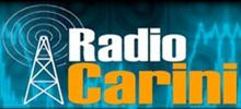Radio Carini radio station