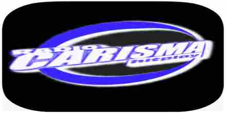 Radio Carisma Hitplay radio station