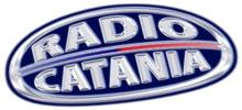 Radio Catania radio station