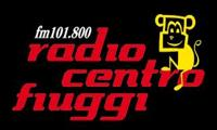 Radio Centro Fiuggi radio station