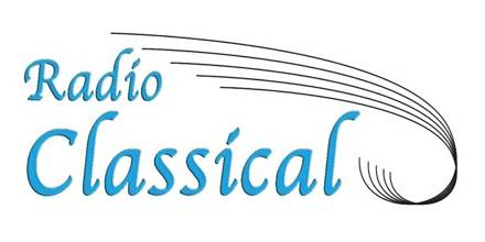 Radio Classical radio station