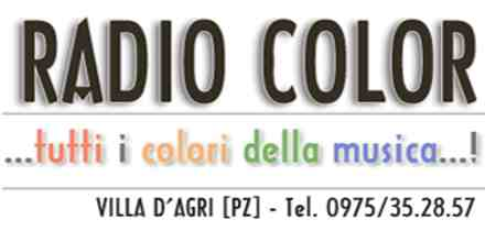 Radio Color radio station