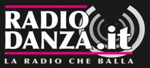 Radio Danza radio station