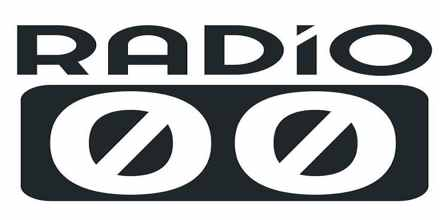 Radio Doppio Zero radio station