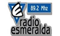 Radio Esmeralda Fm 89.2 radio station