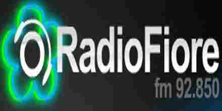 Radio Fiore radio station