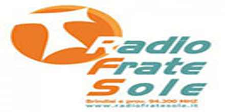 Radio Frate Sole radio station