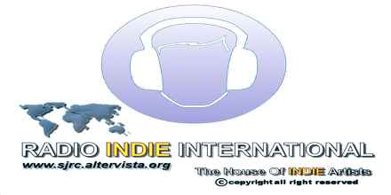 Radio Indie International radio station