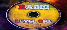 Radio Level One radio station