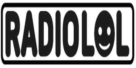 Radio Lol radio station