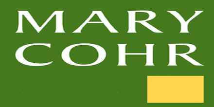 Radio Mary Cohr radio station