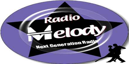 Radio Melody ITA Liscio radio station