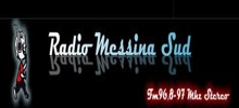 Radio Messina Sud radio station