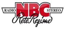 Radio NBC radio station