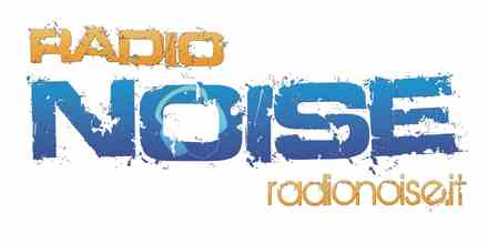 Radio Noise Italy radio station