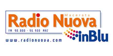 Radio Nuova Macerata radio station