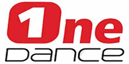 Radio One Dance radio station