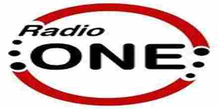 Radio One Italy radio station