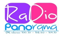 Radio Panorama radio station