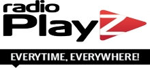 Radio Playz radio station