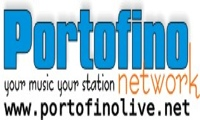 Radio Portofino radio station