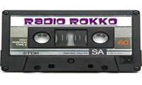 Radio ROKKO radio station