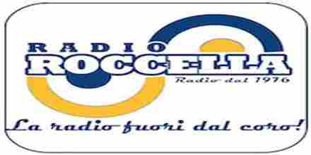 Radio Roccella radio station