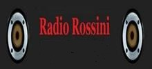 Radio Rossini radio station