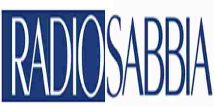 Radio Sabbia radio station