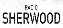Radio Sherwood radio station