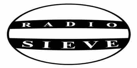 Radio Sieve radio station