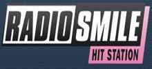 Radio Smile Hitstation radio station