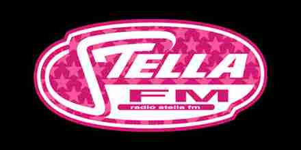 Radio Stella FM radio station