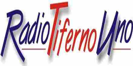 Radio Tiferno Uno radio station