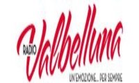 Radio Valbelluna radio station